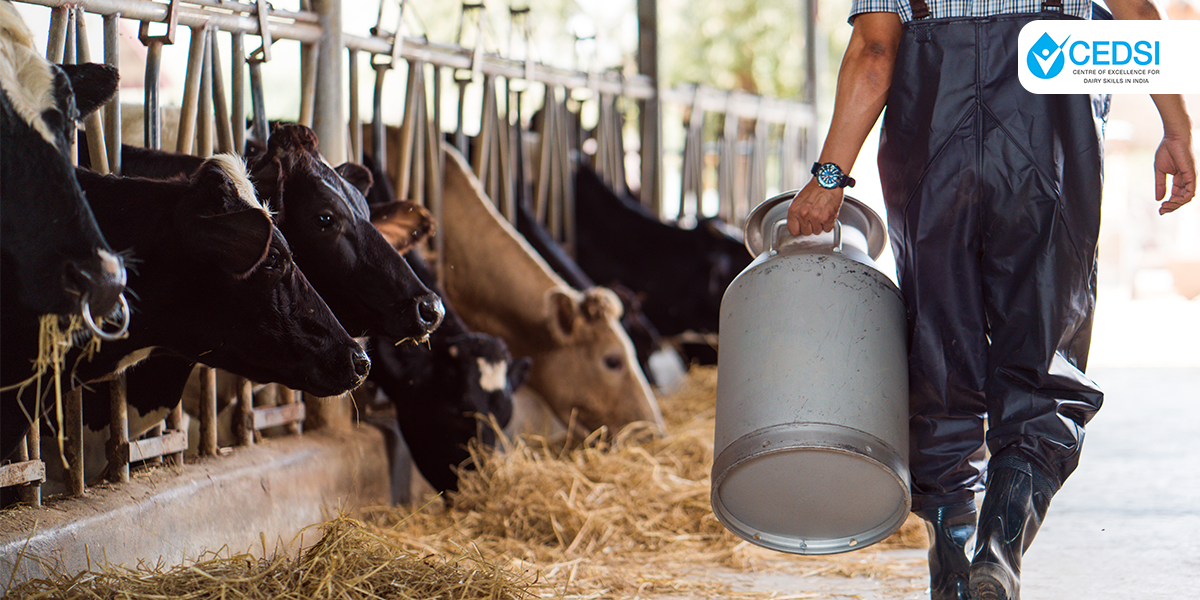 HARMFUL EFFECTS OF INSECTICIDES/PESTICIDES ON DAIRY CATTLE FEED & FODDER